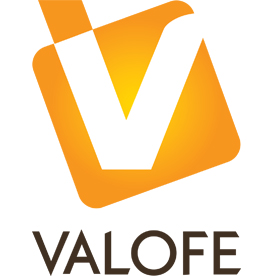 VALOFE Global Limited