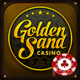 Golden Sand Casino