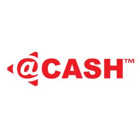 @Cash (SGMY)