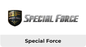 Special Force Logo.png