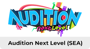 auditionnext.png