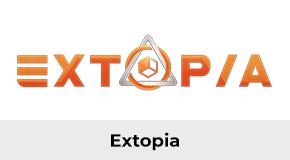 extopia.png