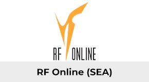rfonline.png