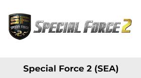 specialforce2.png
