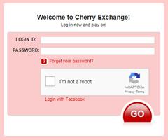 Password Voucher Garena