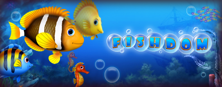 Fishdom - Forum cherrycredits ...