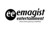 Emagist Entertainment