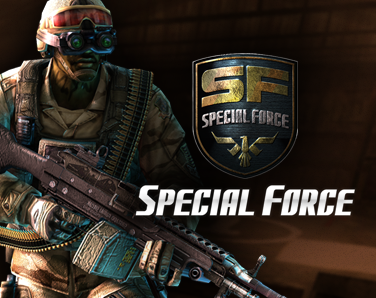 Special Force Image