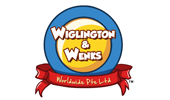Wiglington and Wenks Worldwide