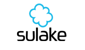 Sulake Corporation