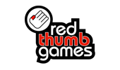 Red Thumb Games