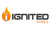 Ignited Games
