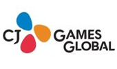 CJ Games Global Corporation