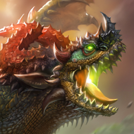 Dragon Nest M