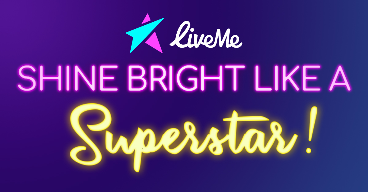 Mingle with your favourite stars and be a superstar too
