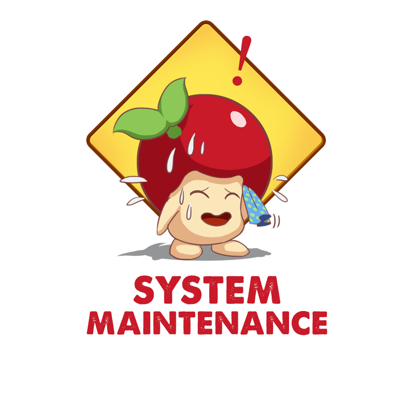 cherry-maintenance.png (800Ã?800)